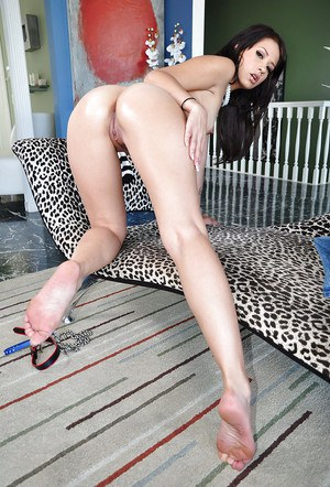 Pussy And Legs Pics