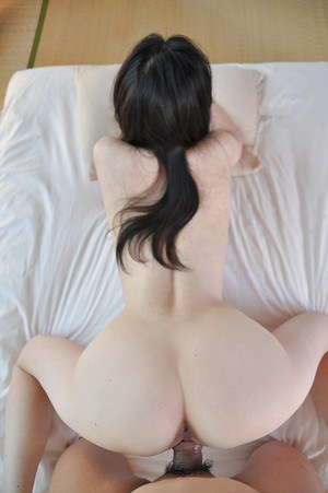 Doggystyle Pussy Pics