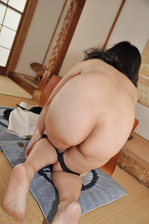 Ass Pussy Pics
