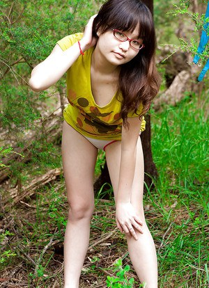 Glasses And Pussy Pics