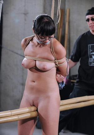 Pussy Torture Pics